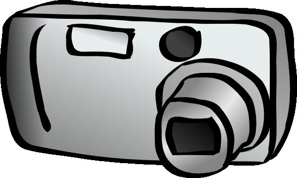 10 Kamera Digital Terbaik