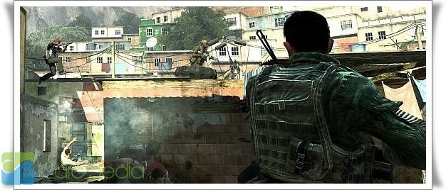 Games Tembak Menembak Terbaik