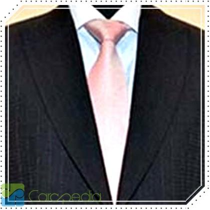 10 Baju Termahal Di Dunia LHB0203