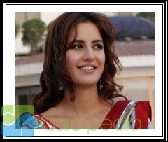 Bollywood Katrina Kaif Bugil , temukan info tentang Artis Bollywood