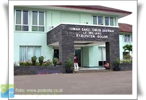 Rekomendasi & Alamat Rumah Sakit di Bogor 235
