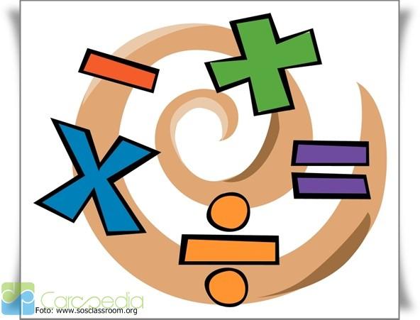 Cara Cepat Belajar Matematika