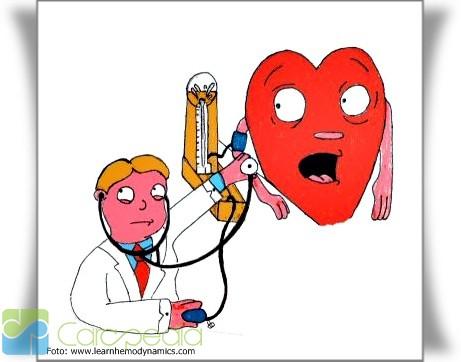 cara%20mencegah%20drah%20tinggi cara mengatasi tekanan darah tinggi