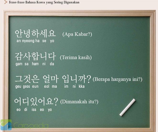 Indonesia download korea ebook bahasa