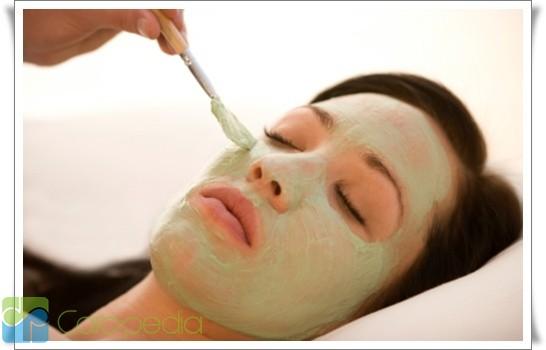 cara mudah membuat lulur pemutih kulit alami tips cara mudah ...