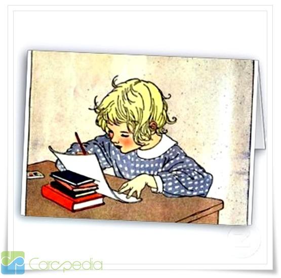 langkah langkah menulis resensi buku pelajaran bahasa indonesia477