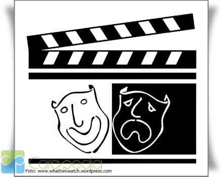 drama cara membuat naskah drama