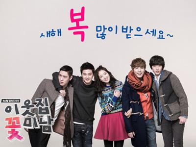 para penggemar korean drama mungkin penasaran dengan list drama korea