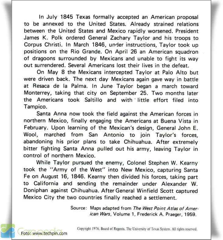 apply texas essays word count - ApplyTexas – Essays