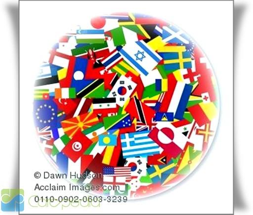 pengertian globalisasi 1 globalisasi dan politik ...