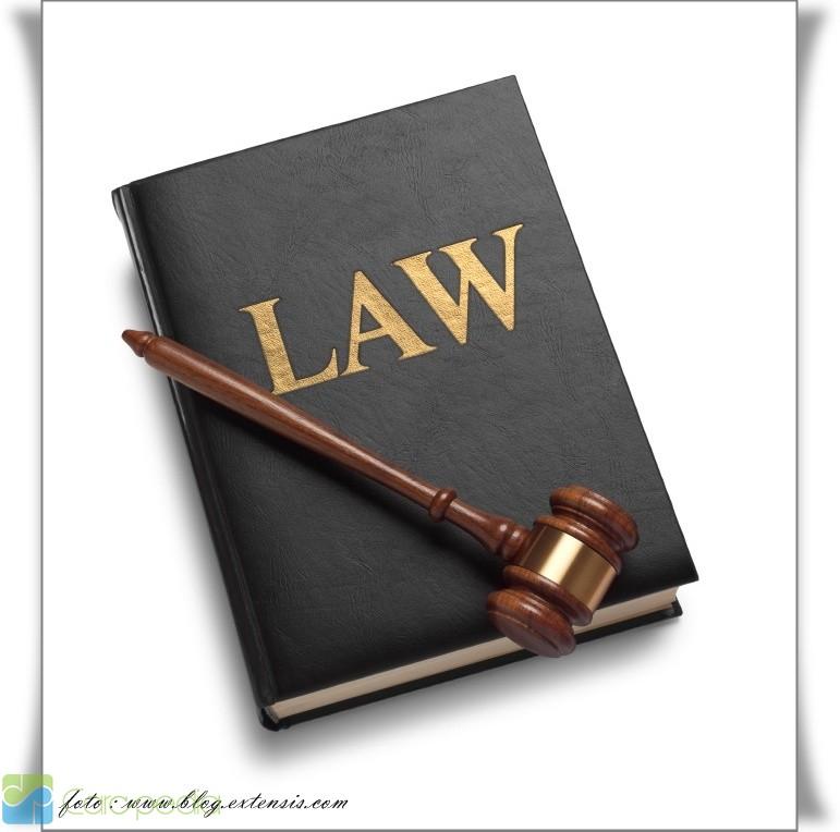 Pengertian dan Definisi Hukum Menurut Para Ahli