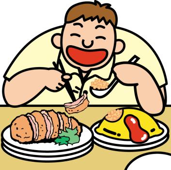 Hal-hal Yang Sebaiknya Tidak Anda Lakukan Setelah Makan [ www.BlogApaAja.com ]