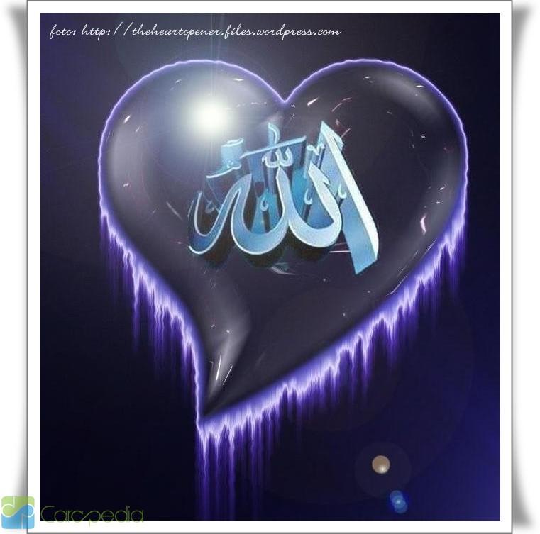 Pengertian dan Definisi Islam Menurut Para Ahli