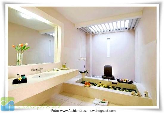 desain kolam renang mini villa 900 606