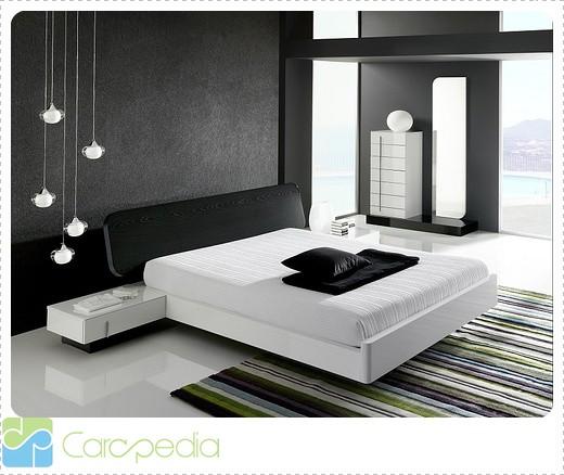 kamar tidur minimalis1