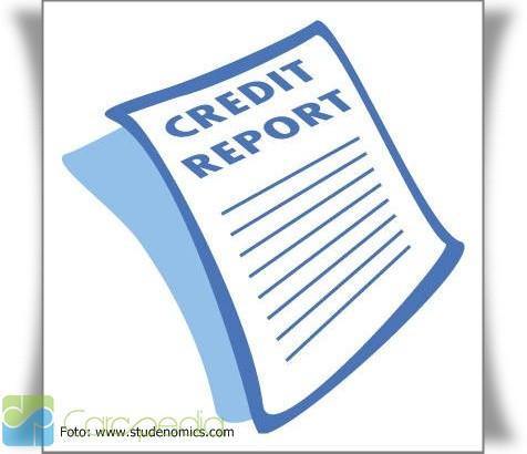 Pengertian dan Definisi Kredit
