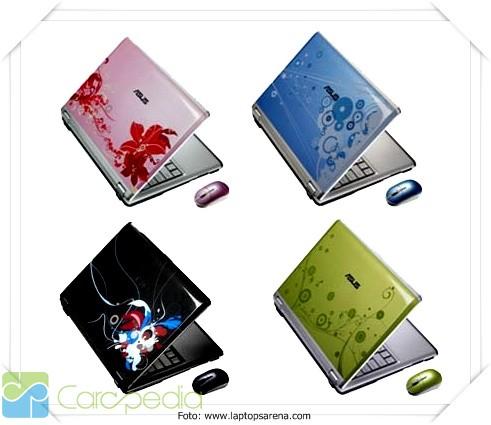 Daftar Harga Laptop Murah