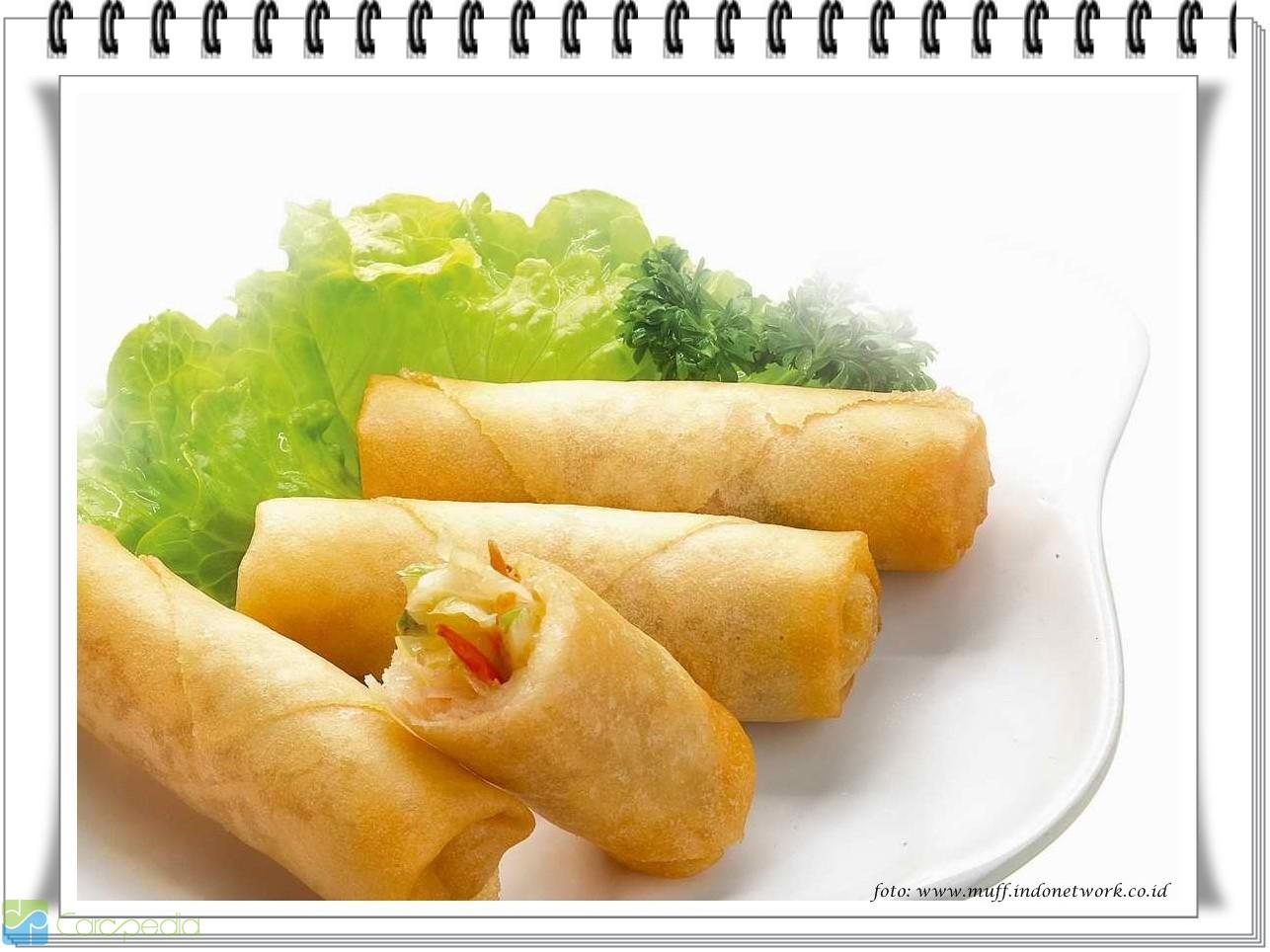 Aneka Makanan Ringan Cake Ideas and Designs