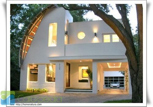 model rumah minimalis 2012 lifestyles inspire