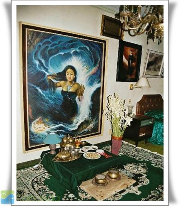 http://img.carapedia.com/images/article/pelabuhan_ratu.jpg