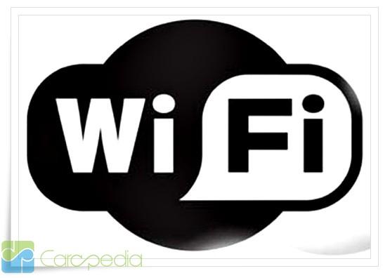 Pengertian dan Definisi Wifi