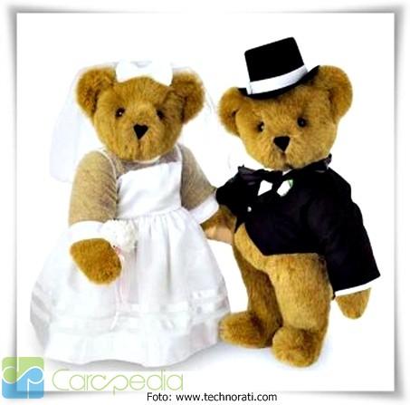 keuangan carapedia undangan pernikahan ungu3 membuat undangan