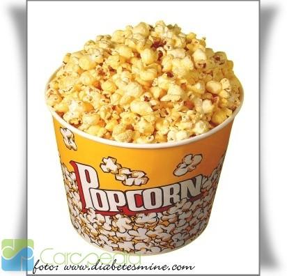 412 x 396 · 50 kB · jpeg, Cara Membuat Popcorn Aneka Rasa