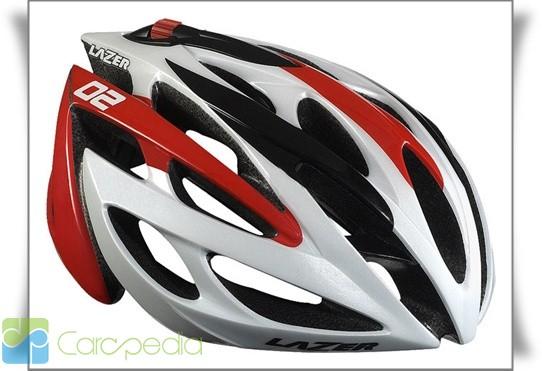 Jenis Helm Ini Didesign Untuk Penggunaan Sepeda Di Jalan Raya Biasanya Memiliki Berat Yang Cukup Ringan Namun Tetap Bisa Melindungi Kepala