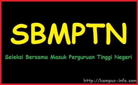 Kisi Kisi Materi Soal SBMPTN Tahun 2013