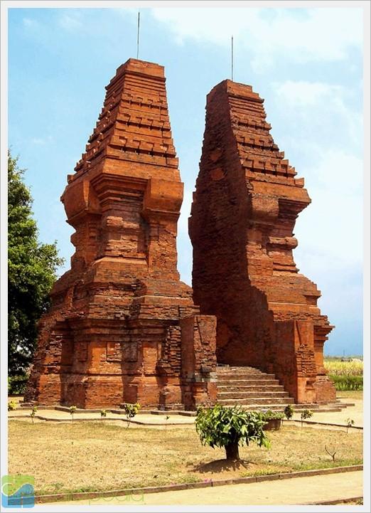 Sejarah Kerajaan - Kerajaan di Indonesia