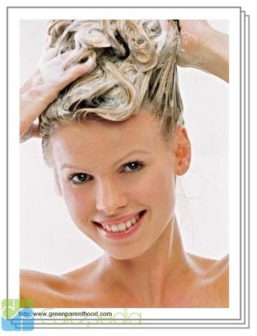 Маска для волос из коньяка оливкового масла