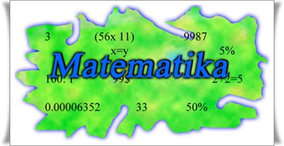 Contoh Soal dan Jawaban Matematika