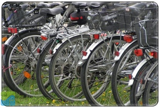 Tempat Jual Sepeda Bekas - Bisnis - CARApedia