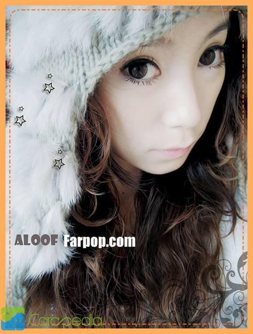 Cara Make Up Cantik Ala Bintang Korea - Kecantikan - CARApedia