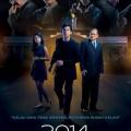 Film Berjudul 2014 Baru Muncul di Tahun 2015, Mengapa?