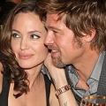 Mengintip 5 Fakta Pernikahan Brad-Angelina