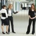 Kenali Tipe Pelaku Bullying Ini di Tempat Kerja