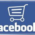Buy Button, Cara Online-Shop Baru Dari Facebook