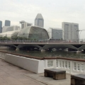 5 Kawasan Wisata Murah di Singapura