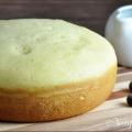 Membuat Pancake Rice Cooke Ala Jepang
