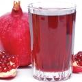 Konsumsi Jus Delima Untuk Mencegah Penyakit Kardiovaskular