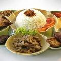 Agar Makanan Tidak Mubadzir Saat Ramadhan, Ini Tipsnya
