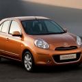 Daftar Mobil Irit BBM, Cocok Untuk Acara Mudik