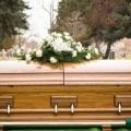 5 Ritual Pemakaman Terunik di Dunia