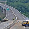 Hadirnya Tol Cikapali Akan Urai Kemacetan Tol Pantura Jelang Lebaran