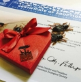Yuk, Donasi Pelestarian Hewan di Hari Valentine