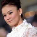 8 Bukti Agnes Monica Melangkah Go International