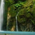 Inilah 3 Air Terjun Indah Tersembunyi di Indonesia