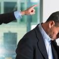 Tak Usah Malu Lho Ketika Anda Dipecat, Renungi Alasannya