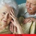 3 Logam yang Mengendap di Otak ini Sebabkan Alzheimer